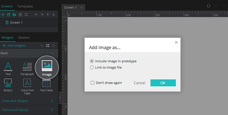 image-widget-on-canvas-1