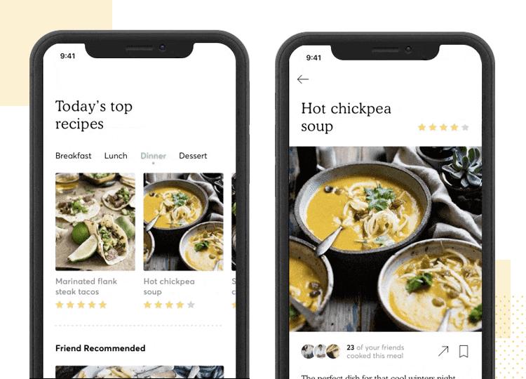 iphone-x-app-design-inspiration-ux-design-ryan-johnson
