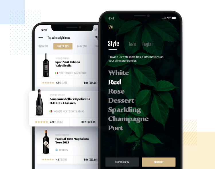 iphone-x-app-design-inspiration-ux-design-tom-koszyk