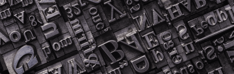 typography-fonts-free-typography-resources-for-designers-ux-design-fonts-in-design-ux-design-and-typography