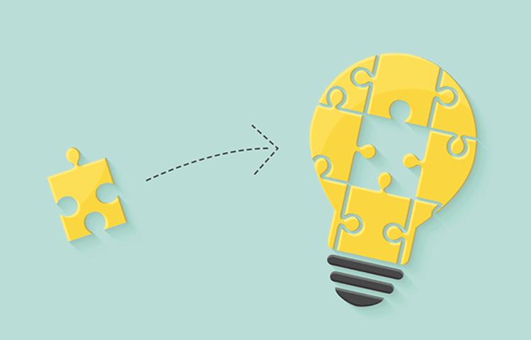 Ace your next UX design presentation - get buy-in