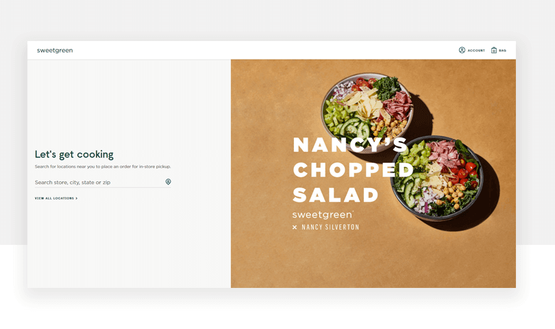 white-space-design-negative-space-ux-design-whitespace-sweetgreen