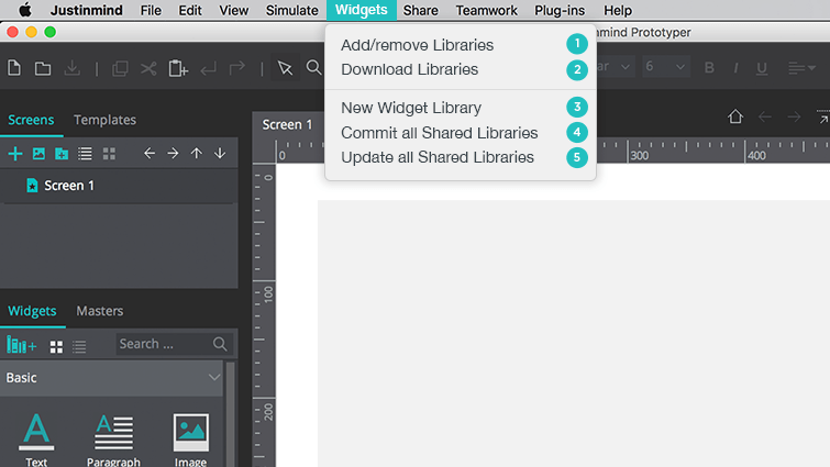 widgets-menu-1