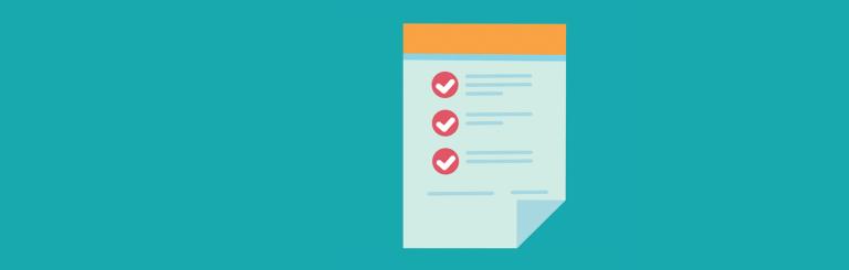 writing-a-proposal-ux-design-proposal-pitch-bid-header