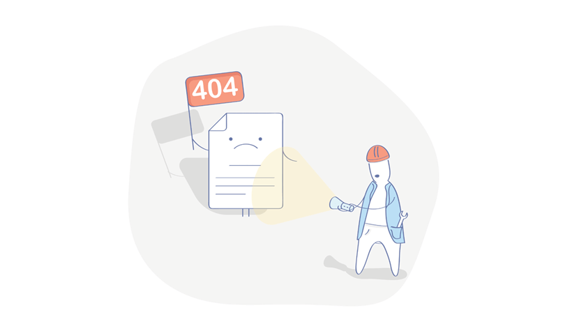 404-error-page-ux-design