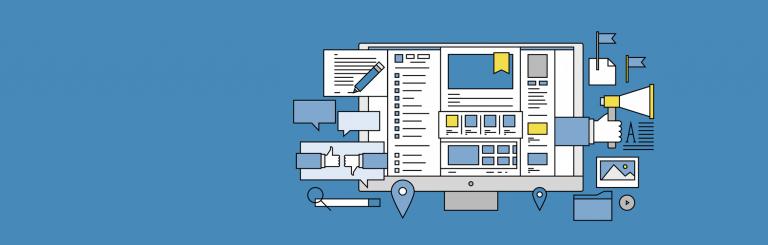 design-checklist-website-design-checklist-ux-design