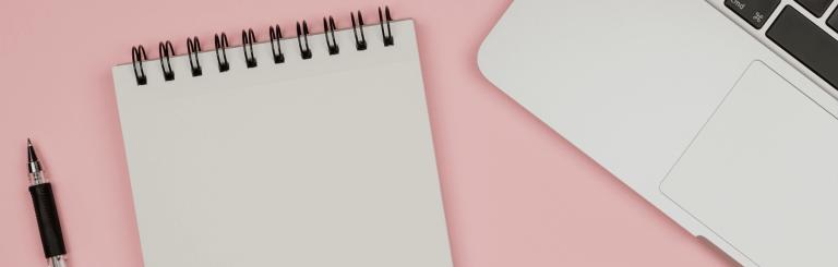 design-quotes-for-ui-ux-designers-header