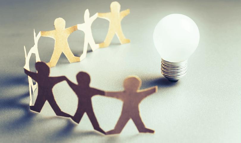 design-quotes-team-collaboration