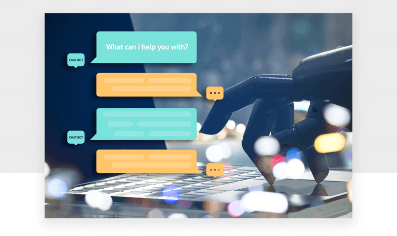how-to-prototype-a-chatbot-messenger-app