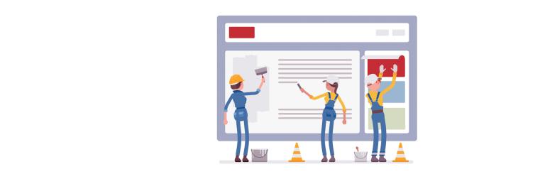 responsive-web-design-ux-design-responsive-design-ui-design-prototyping