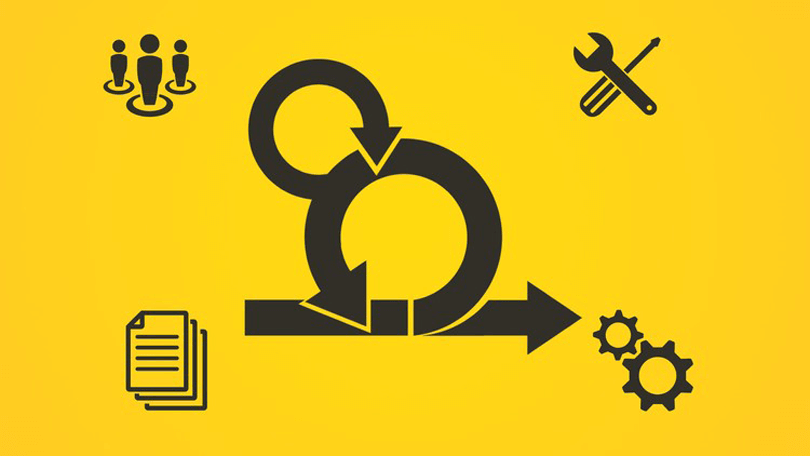 scrum-designers-scrum-workflow