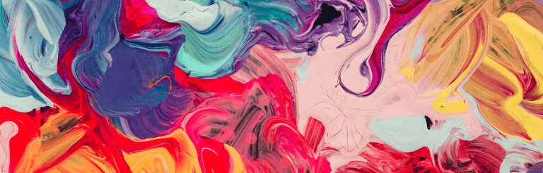 ui-colors-ux-design-colors-for-ui-using-color-in-ux-design