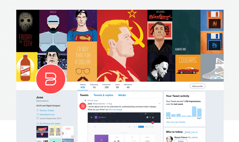 5-web-design-templates-twitter