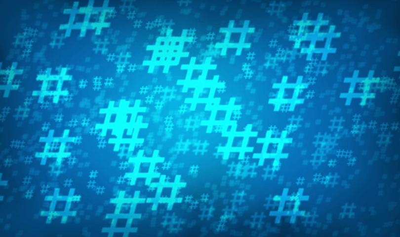 green-ux-twitter