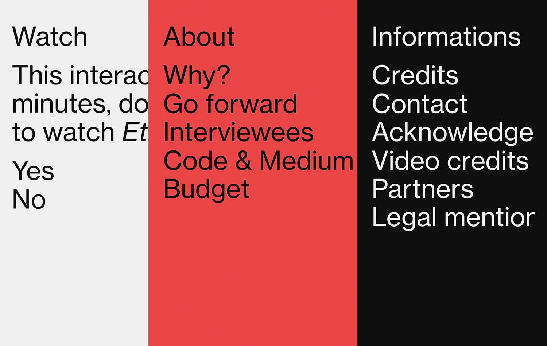 https://onepagelove.com/ethics-for-design