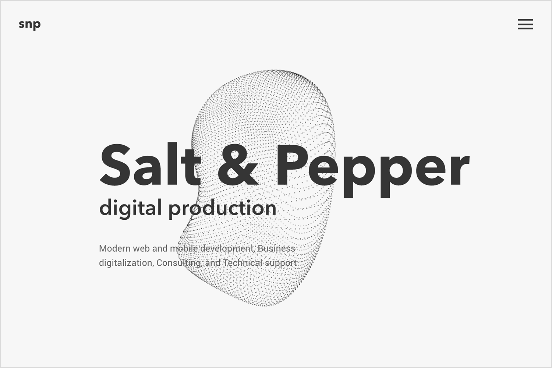 interactive-sites-16-salt-n-pepper
