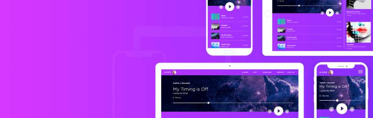 omni-channel-ux-justinmind-new-release-header