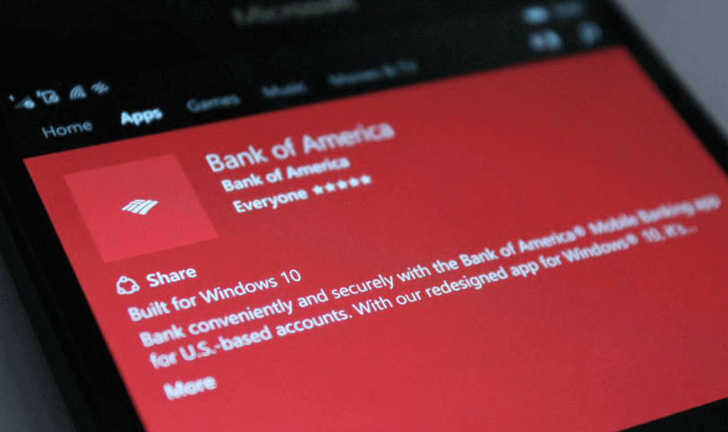 omnichannel-user-experience-bank-of-america