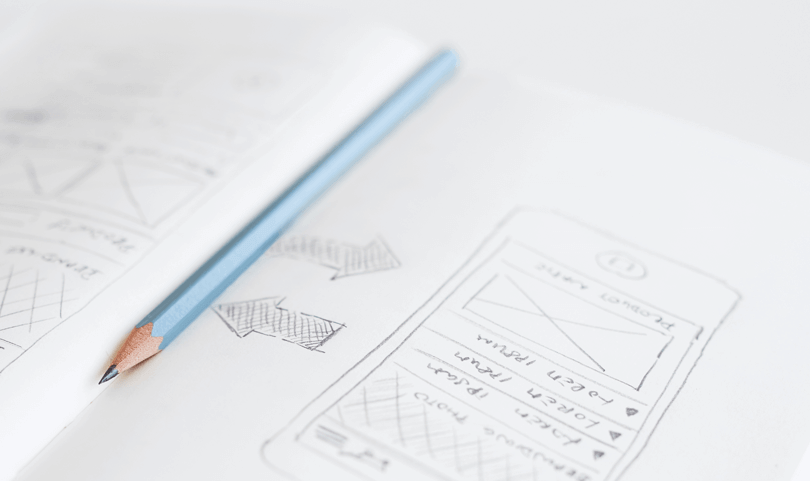 paper-prototyping-in-the-ux-design-process