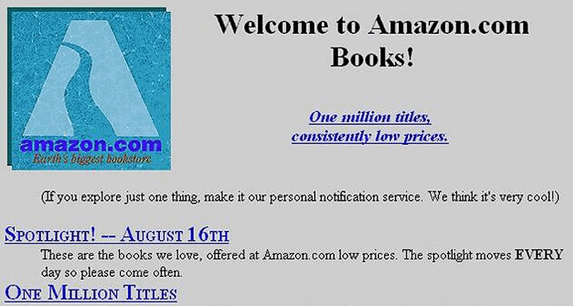 top-10-worst-90s-website-designs-amazon-10