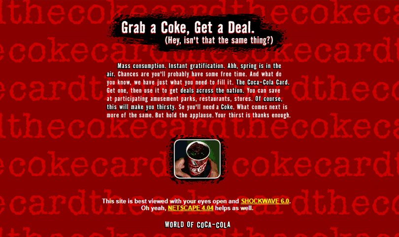 top-10-worst-90s-website-designs-coca-cola-7