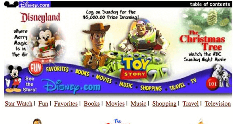 top-10-worst-90s-website-designs-disney-9