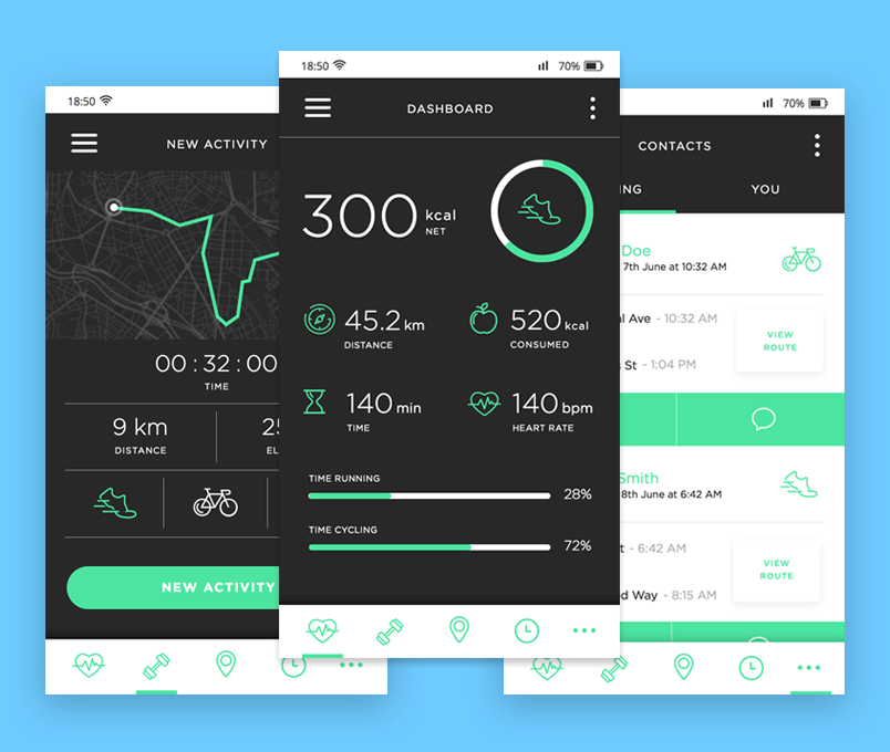 free-mobile-wireframing-ui-kit-complete