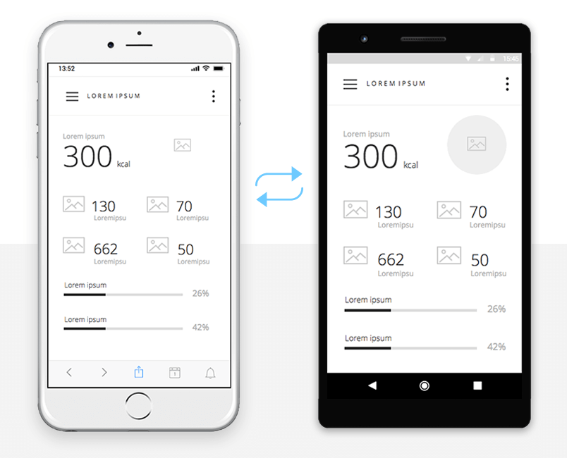 free-mobile-wireframing-ui-kit-ios-android