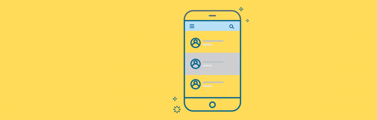 list-ui-design-prototyping-contact-list-header-1