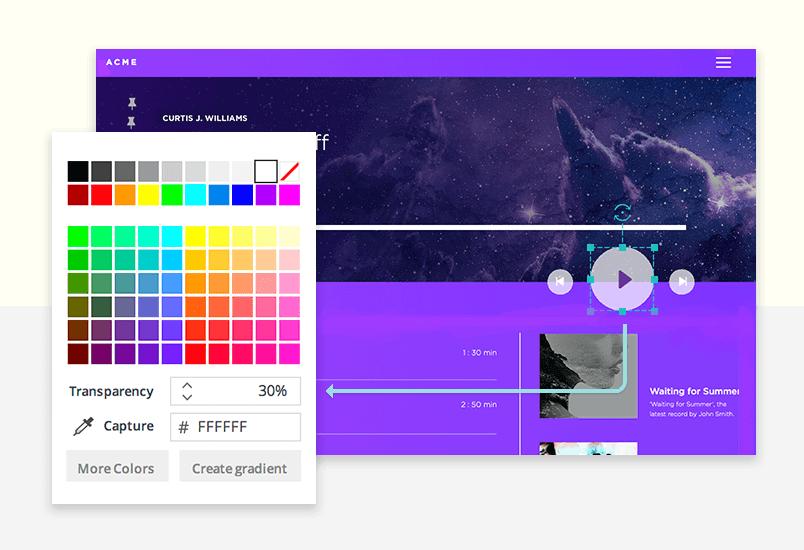 website-background-justinmind-color-picker