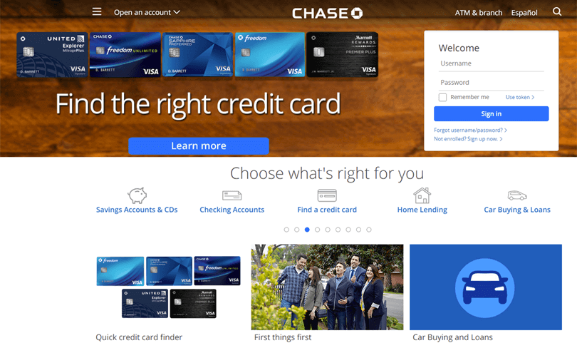 worst-landing-page-designs-ever-4