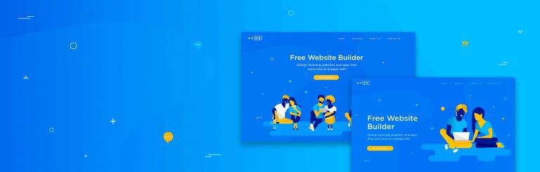 hero-image-website-design-header