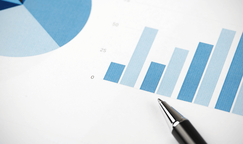 metrics-bar-charts