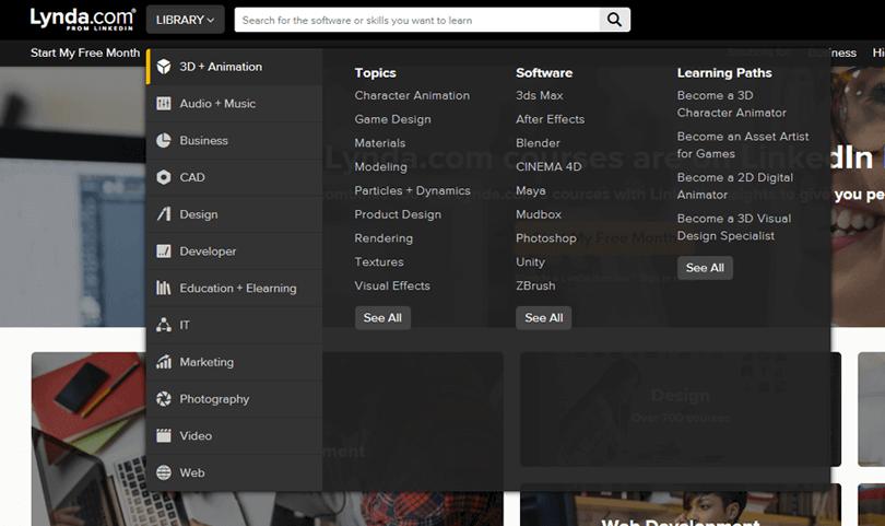 single-page-vs-multi-page-website-lynda