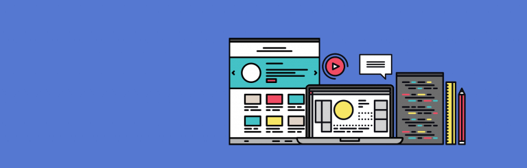 single-page-vs-multi-page-websites-header