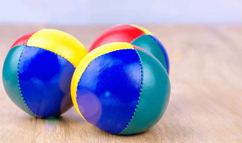 a-pair-of-juggling-balls