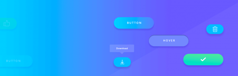 button-states-header