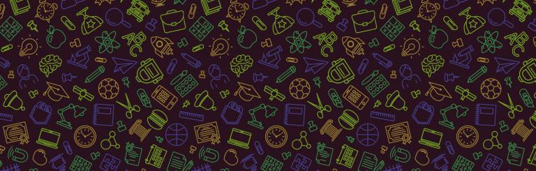 icon-kit-header