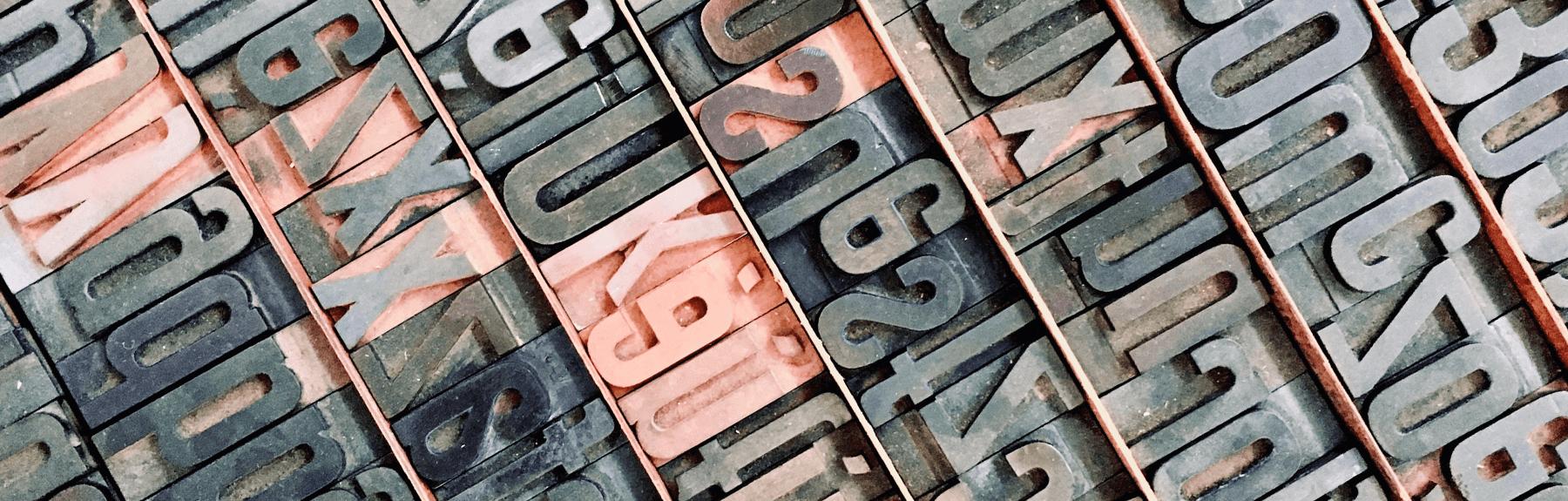 printing-blocks-header