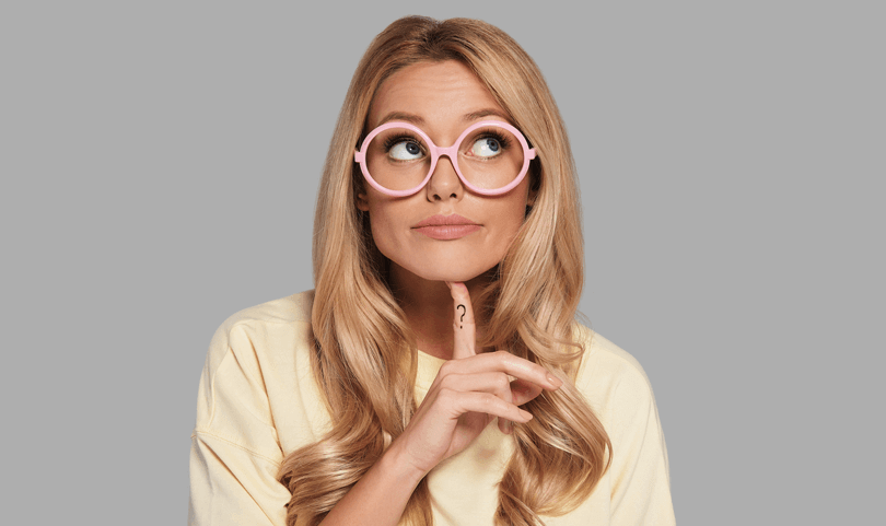 woman-with-glasses-questioning-things