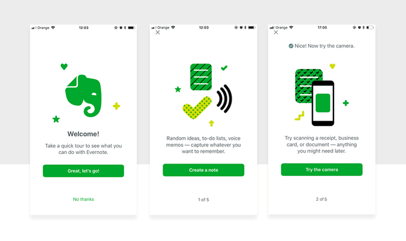 evernote-onboarding