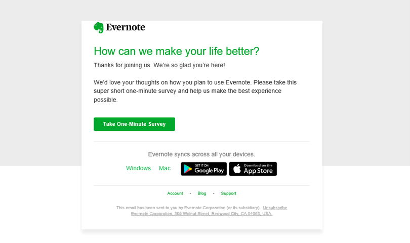 evernote-survey-email-1