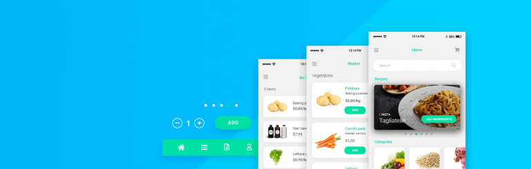 grocery-app-design-header-with-3-uis