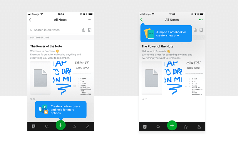 tooltips-in-evernote-app