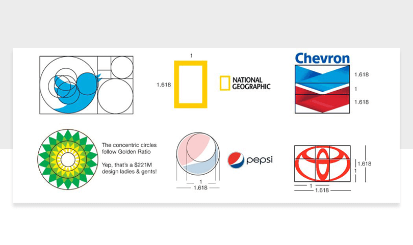 brand-logos-that-use-golden-ratio