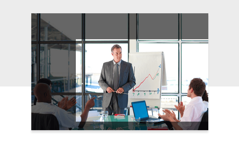 cropping-an-image-of-people-in-a-meeting-room