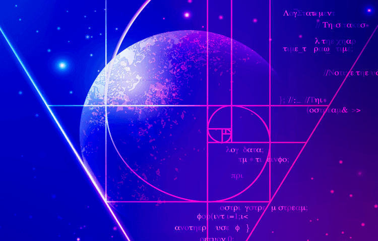 what is the golden ratio and fibonacci sequence
