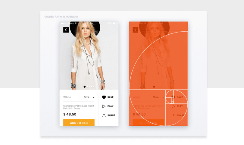 user-interface-design-with-a-golden-ratio-overlay