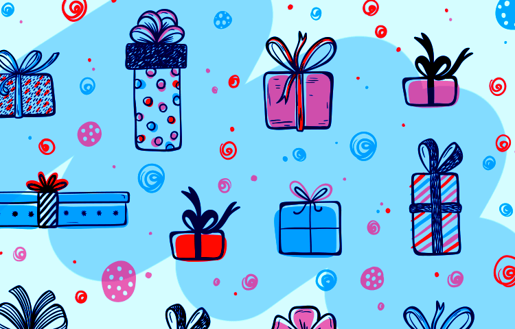 20 UX designer gift ideas - Justinmind