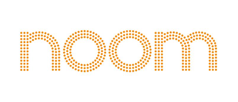 Ux Case Study Of Noom App How Ux Gamifies Weightloss